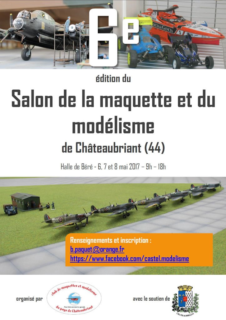 Salon_Chateaubriant_2017.jpg